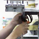 印刷工程(動画)