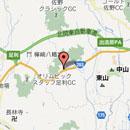佐野工場 所在地